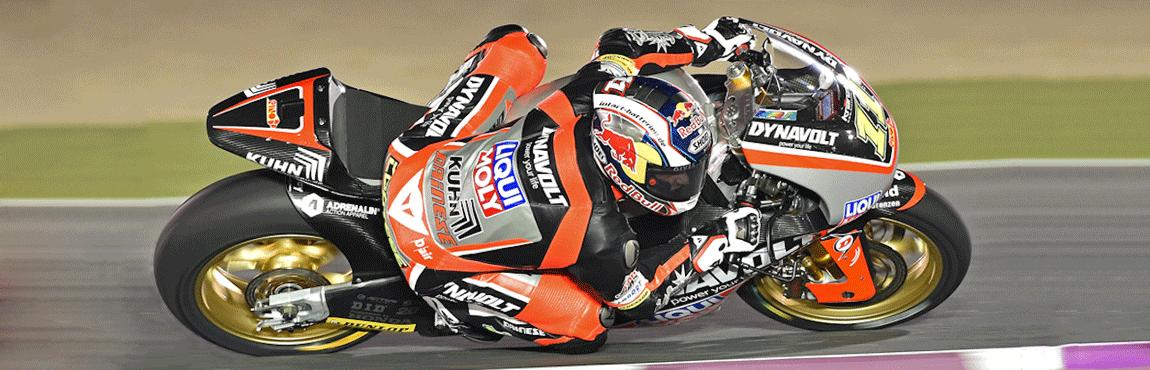 MotorradMotorsport1