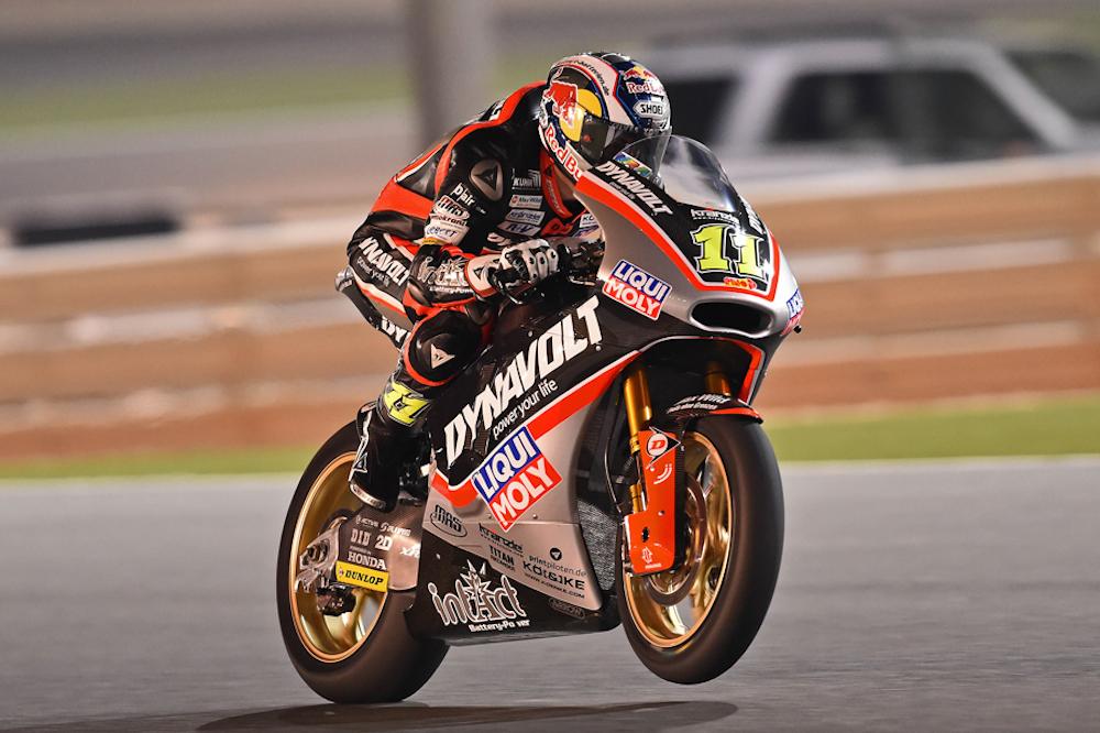 MotorradMotorsport2