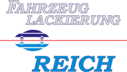 logo-reich_250.png